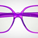 Look3D Personal Eyewear Collection