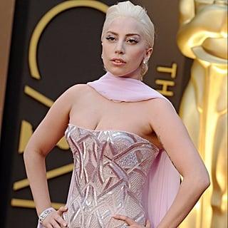 Best Forgotten Oscars Dresses