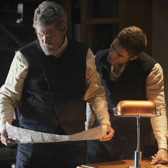 Lois Lowry Interview About The Giver Movie