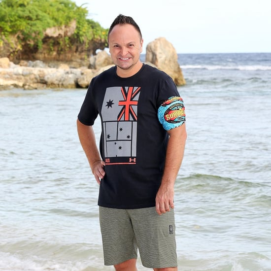 Australian Survivor Contestants 2019