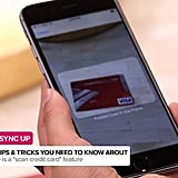 5 iOS 8 Tricks Every iPhone User Needs to Know