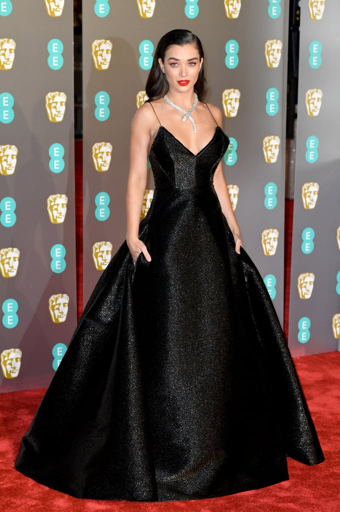marvelous red carpet outfits 2019 13