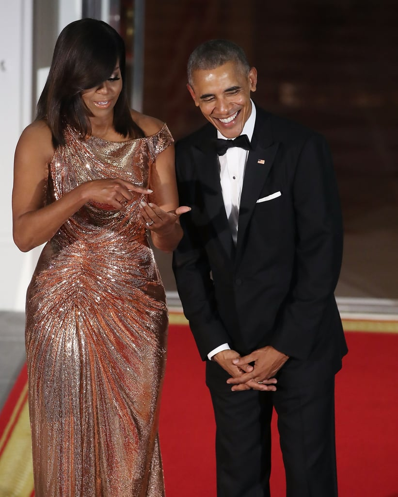 Barack Obama News, Gossip, Photos, Videos - MTV