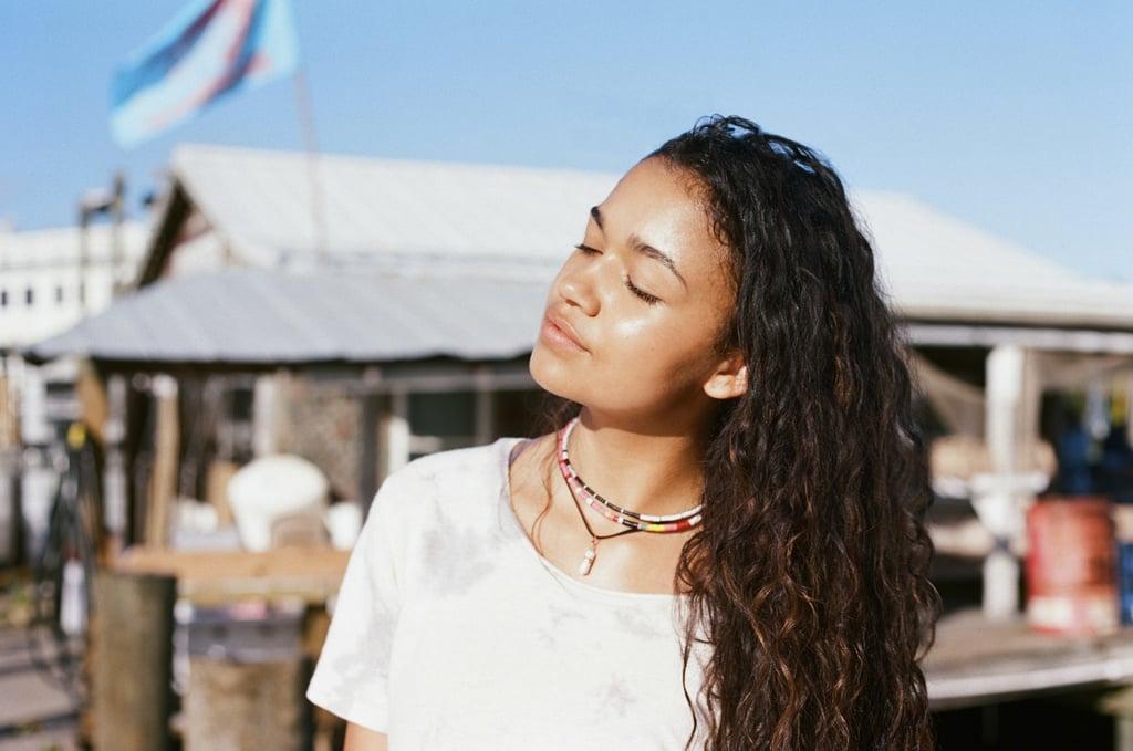 Kiara's Necklaces on Outer Banks