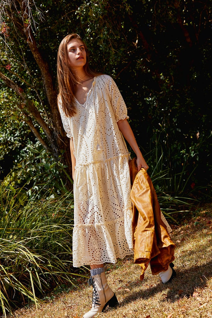 Best Free People Clothes and Shoes on Sale in February 2020