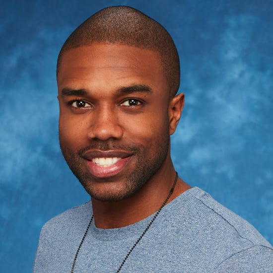 Will DeMario Jackson Be on Bachelor in Paradise Season 4?