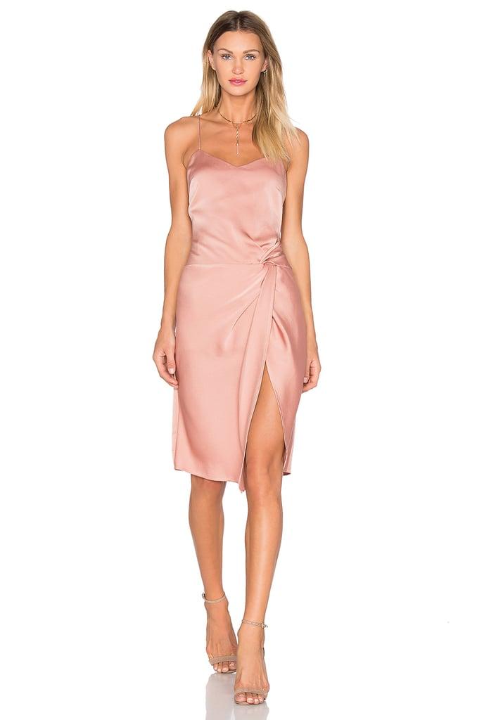 f5a5bc8383 NBD Georgia Dress