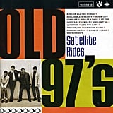 """Question"" by Old 97s"