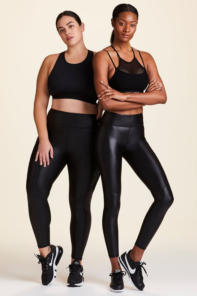 Best Athleisure from Alala