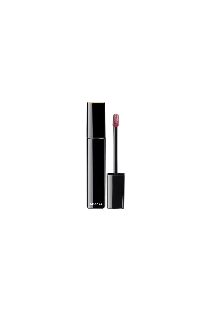 Rouge Allure Extrait de Gloss in Attirance, $50