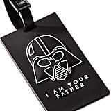 Darth Vader ID Tag by American Tourister