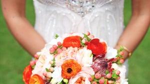 10 Items Every Chic Wedding Needs