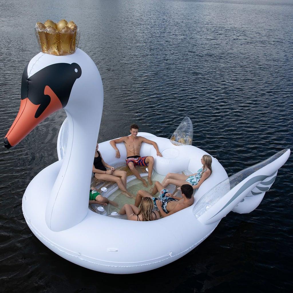 Sportsstuff floats Duck,Unicorn,Swan