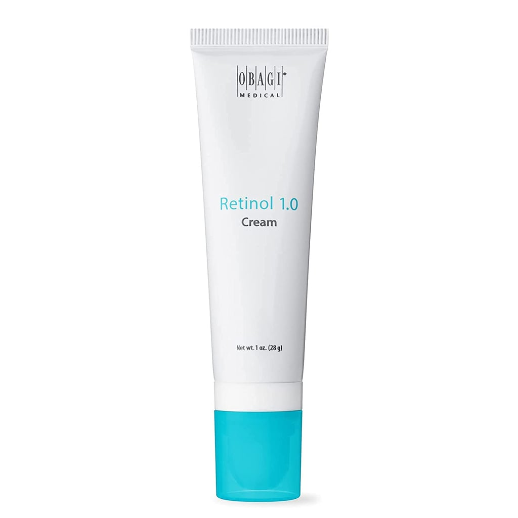 Obagi Medical 360 Retinol 1.0 Cream