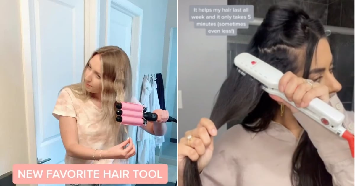 5 Popular Hair Tools on TikTok That Practically Have Their Own Fan Clubs.jpg