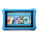 Amazon Fire HD 8 Kids Edition Kid-Proof Case