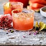 Watermelon Rosé Paloma