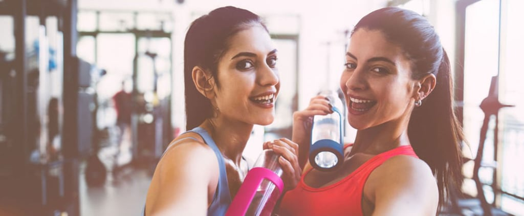 Simple Fat Loss Advice From a Fat-Loss Coach