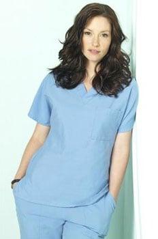 Grey's Anatomy Season Finale Won't Be as Intense as Last Season