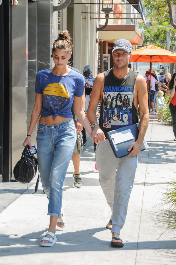28+ Casual Taylor Hill Street Style Wallpapers