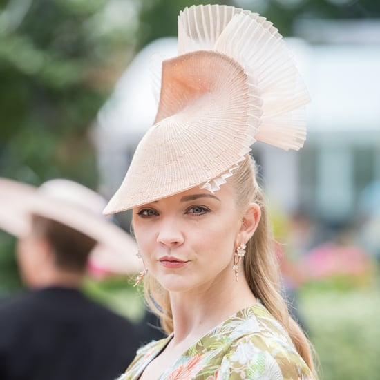 Best Hats at Royal Ascot 2019