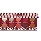 Zoeva Spice of Life Eyeshadow Palette ($45)