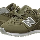New Balance KL574v1 Ice Rubber