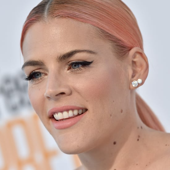 Busy Philipps Late Night Talk Show Details