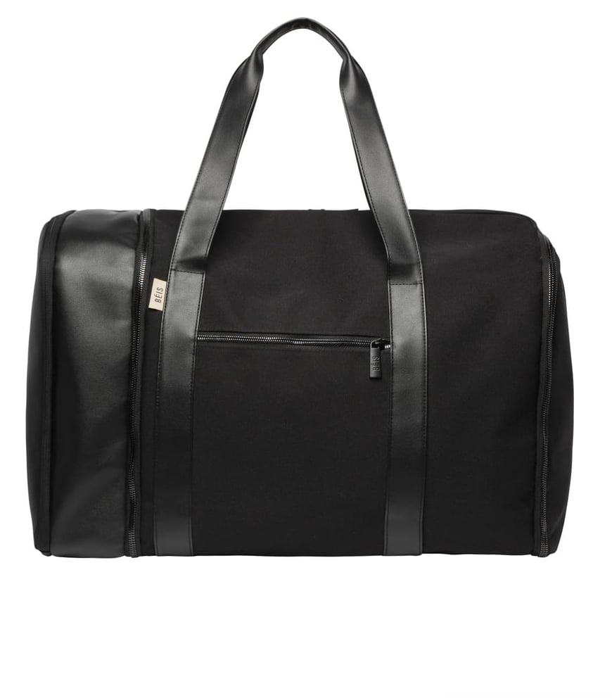Béis Travel Multi Function Duffle Bag