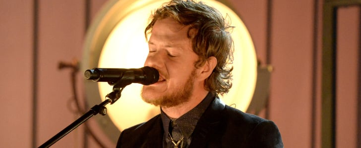 """Imagine Dragons Paid Tribute to Ben E. King With a Magical """"Stand by Me"""" Cover"""