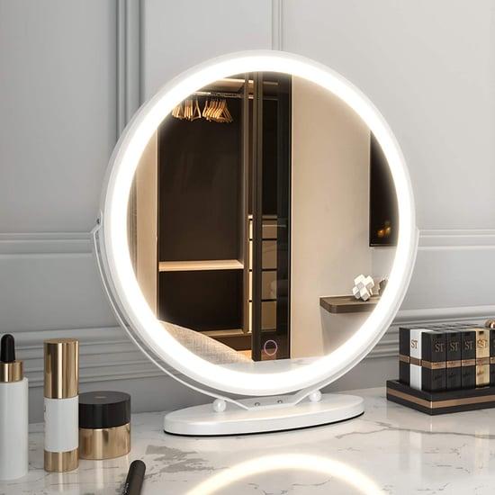 Best Vanity Mirrors