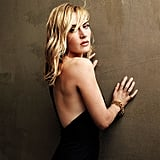 Kate Winslet InStyle