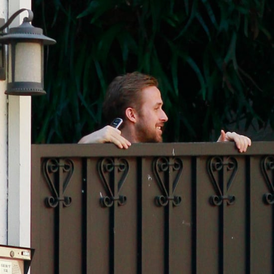 Are Ryan Gosling and Eva Mendes Still Together?