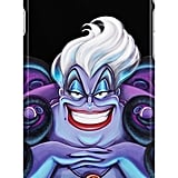 Ursula the Sea Witch case ($25)