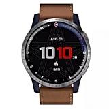 First Avenger Smartwatch by Garmin