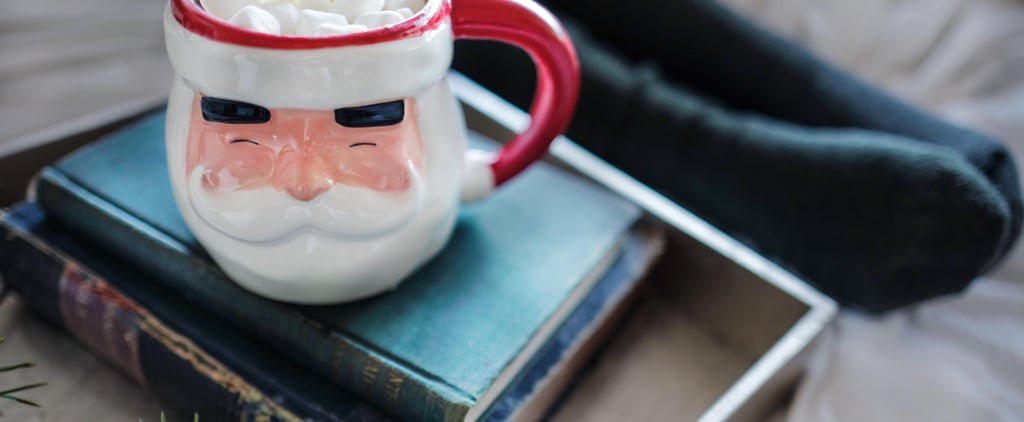 The 22 Best New Books of Winter Will Have You Hibernating Over the Holidays