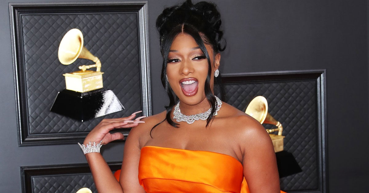 The Claws Are Out This Halloween —See Megan Thee Stallion's Bone-Chilling X-Ray Manicure.jpg