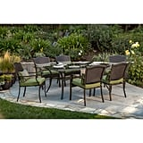 Providence 7-Piece Patio Dining Set