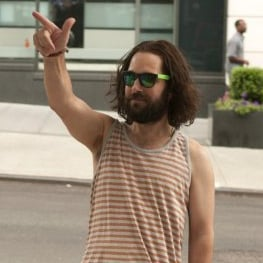 our idiot brother popsugar entertainment