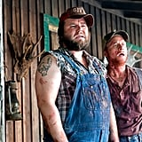 Oct. 18: Tucker and Dale vs. Evil