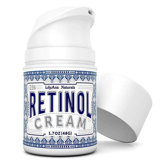 Amazon Prime Day 2020 Retinol Cream Sale