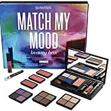 Seventeen Match My Mood Beauty Box (£40)