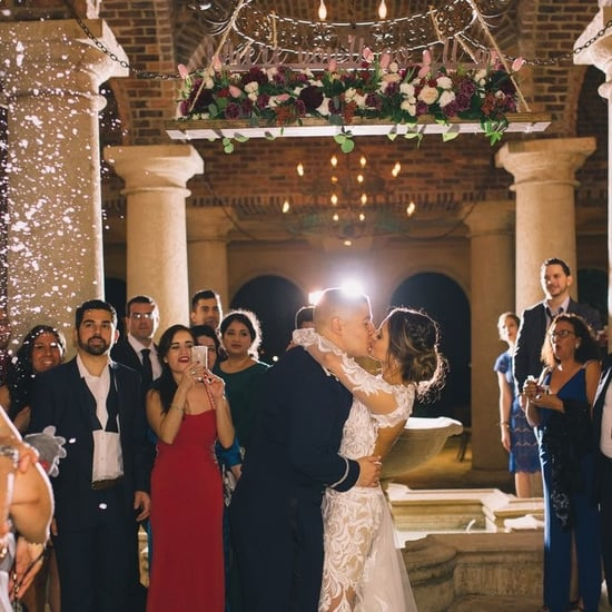 Classic Love Songs For Your Wedding