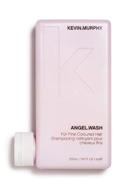 Kevin Murphy Angel Wash ($45)