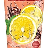 Feeling Beautiful Sweet Tea & Lemon Peel Away Clay Mask