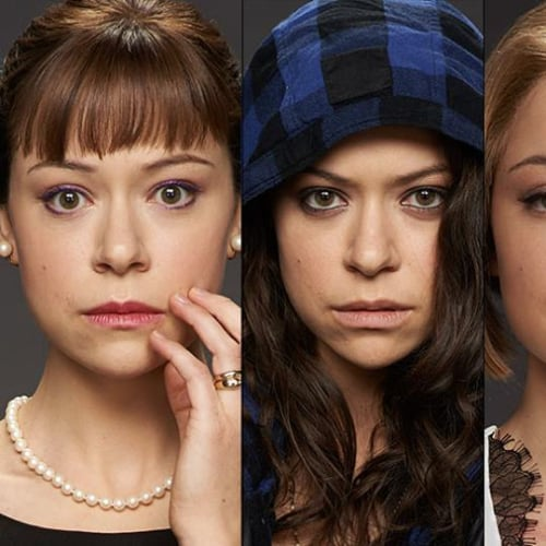 Why You Should Watch Orphan Black | Video