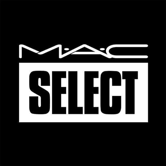 MAC Cosmetics App