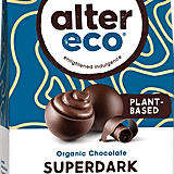 Alter Eco Superdark Truffles