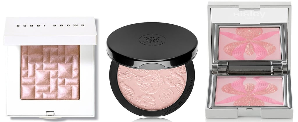 The 17 Prettiest Engraved Highlighters Money Can Buy
