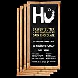 Hu Cashew Butter + Pure Vanilla Bean Dark Chocolate